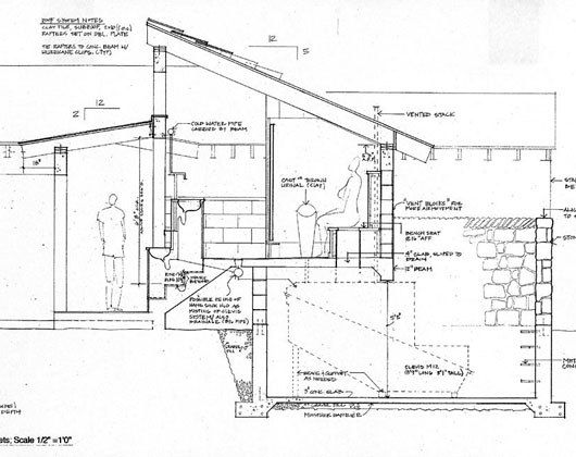 Pdf diy boat storage building design download bookshelf for Boat storage shed plans